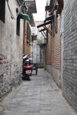 Beijing, China - Version 2