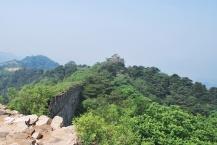 Great Wall of China. - Version 2