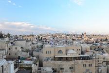 Israel_1_2015_1288