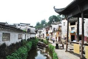 Little Likeng, China - Version 2 (1)