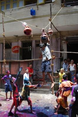 mumbai festival 2