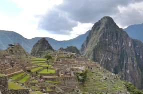 Peru_10_2014_1020