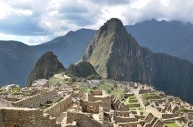 Peru_10_2014_1122