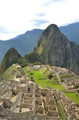 Peru_10_2014_1147