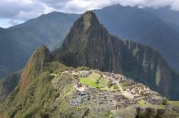 Peru_10_2014_1171
