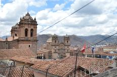 Peru_10_2014_1253