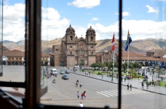 Peru_10_2014_1416