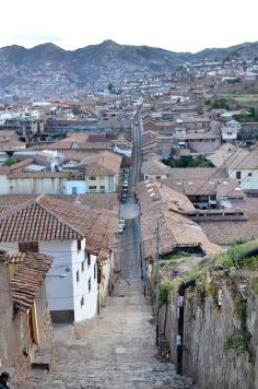 Peru_10_2014_1569