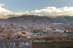 Peru_10_2014_1645