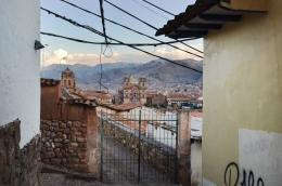 Peru_10_2014_1796