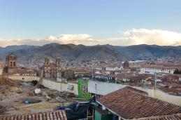 Peru_10_2014_1801