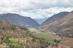 Peru_10_2014_1950