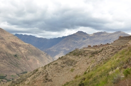 Peru_10_2014_1966