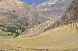 Peru_10_2014_2002