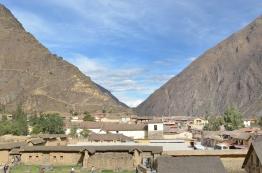 Peru_10_2014_2044