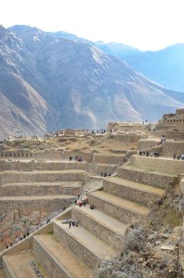 Peru_10_2014_2107