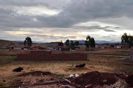 Peru_10_2014_2158
