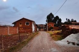 Peru_10_2014_2163