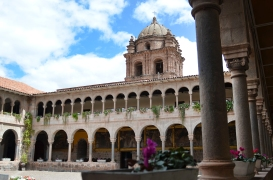 Peru_10_2014_2202