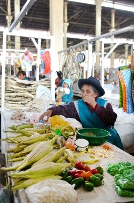 Peru_10_2014_2264