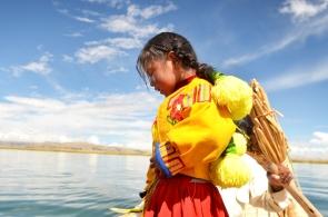 Peru_10_2014_2446
