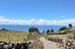 Peru_10_2014_2516