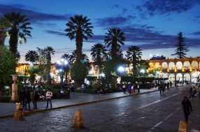 Peru_10_2014_2678