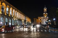 Peru_10_2014_2817