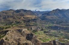 Peru_10_2014_2830
