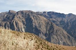 Peru_10_2014_2895