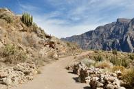 Peru_10_2014_2935
