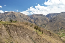 Peru_10_2014_3067