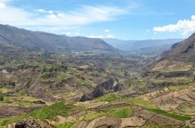 Peru_10_2014_3072