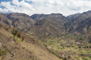 Peru_10_2014_3081