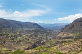 Peru_10_2014_3092