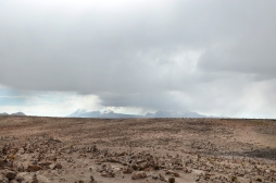 Peru_10_2014_3159