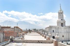 Peru_10_2014_3273