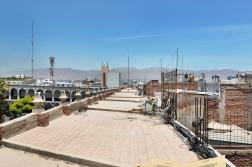 Peru_10_2014_3276