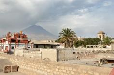 Peru_10_2014_3707