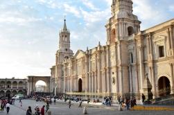 Peru_10_2014_3757
