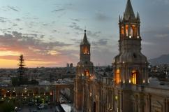 Peru_10_2014_3824