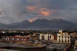 Peru_10_2014_3853