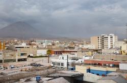 Peru_10_2014_3870