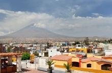 Peru_10_2014_4072