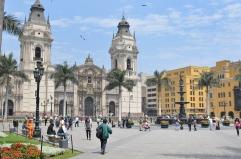 Peru_10_2014_433