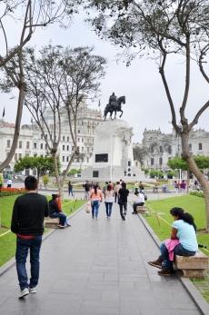 Peru_10_2014_525