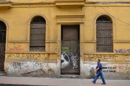Peru_10_2014_551
