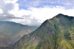 Peru_10_2014_750