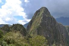 Peru_10_2014_873
