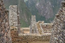 Peru_10_2014_879